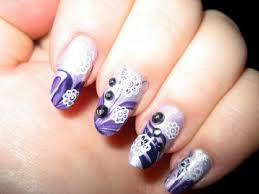 33 best cool nails images on pinterest make up enamels and