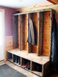 Entryway Bench With Storage And Coat Rack Amazing Coat Rack And Shoe Bench Ideas Office Rack And Storages