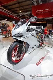 ducati motocross bike 42 best ducati images on pinterest ducati sportbikes and motorbikes