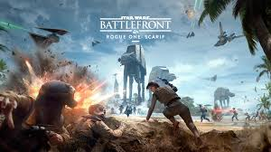 star wars battlefront 1 year anniversary star wars official ea