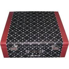 valise cuisine serie pro batterie de cuisine 12 pièces avec valise de transport