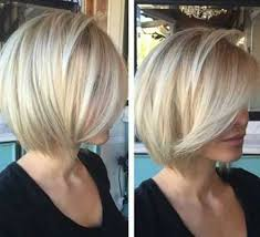 images of blonde layered haircuts from the back pics of bob haircuts back view bob hairstyles 2015 short
