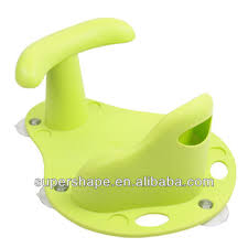 baby shower seat baby shower seat safety bath chair view baby bath seat babycare
