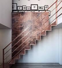 Copper Walls Copper Home Decor Home Design Ideas
