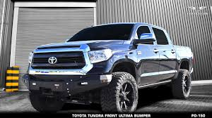 for toyota toyota tundra toyota tundra 2015 goodwords 2016 limited tundra