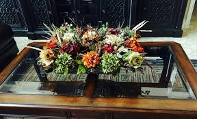 floral arrangement shipping included elegant tuscan table