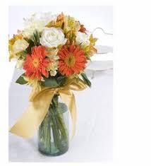 s day floral arrangements pretty floral arrangements pretty bright color s day