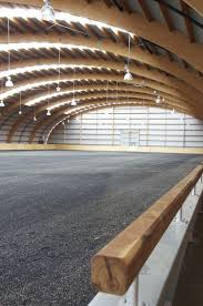 160 Best Horse Riding Arenas Images On Pinterest Architecture