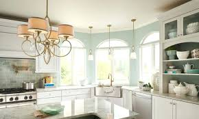 kitchen overhead lighting ideas kitchen ceiling lighting ideas tekino co
