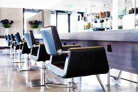 taka hair salon los angeles ca
