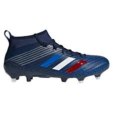 s rugby boots australia mens collegiate navy adidas troise bandes pack predator flare