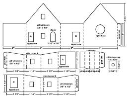 best 25 houses ideas on house