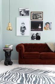 186 best tapeter images on pinterest wallpaper designs