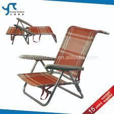 Mini Rocking Chair Telescopic Folding Chairs Telescopic Folding Chairs Suppliers And