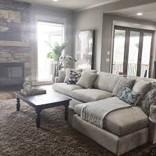 articles with gray sofa with chaise lounge tag interesting gray this makes it cozy and it might only be a throw or a cushion cover