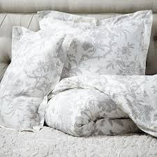 25 best toile bedding ideas on pinterest french country bedding