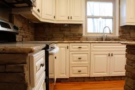 Kitchen Cabinets Warehouse Photo Gallery Wholesale Cabinets Warehouse