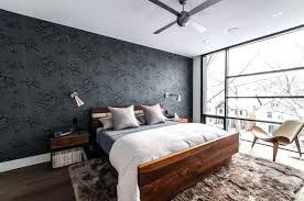 Room Decor For Guys Bedroom Decor For Guys Modern Bedroom By Mens Room Decor Masters