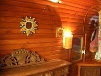 chambre et table d hote aveyron chambre d hôte insolite en aveyron la roulote chambre et table