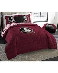How Big Is A Twin Comforter Comforter Sets Beach Comforter Sets Bealls Florida
