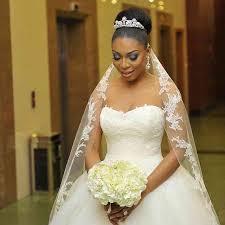 nigeria wedding hair style wedding hairstyle ideas for the nigerian bride nigerian bridal