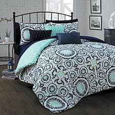 California King Comforter Sets On Sale Comforters Comforter Sets Sears