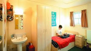 prix chambre crous logement étudiant à et en île de le web à la