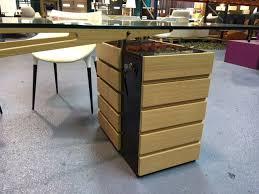 bureau cavour bureau cavour design outlet