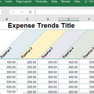 download free microsoft excel templates excel templates