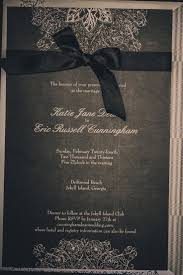 best 20 gothic wedding invitations ideas on pinterest black
