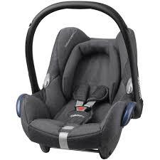 siege de bebe siège auto cabriofix de bébé confort baby
