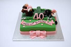 horse racing cake u2013 beautiful birthday cakes