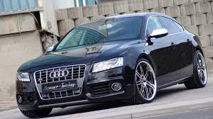 lexus is 250 turbo umbau 1000 images about my fav cars on pinterest chevrolet malibu