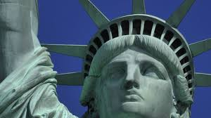 is it time to send lady liberty back to france