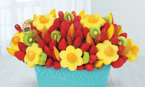 edible arraingements edible arrangements tn groupon