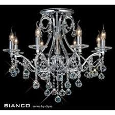 Asfour Crystal Chandelier Asfour Crystal Google Search Asfour Crystal Chandeliers