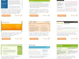 100 email templates download 900 free responsive email