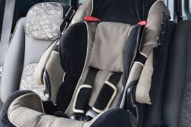 sieges auto carrefour rappel de sièges auto vendus chez carrefour