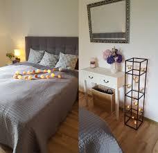 Schlafzimmer Bilderrahmen Schlafzimmer Gemütlich Dekorieren Lovefolio