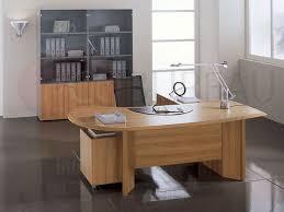 bureau maroc prix importateur distributeur du mobilier de bureau au maroc co bureau