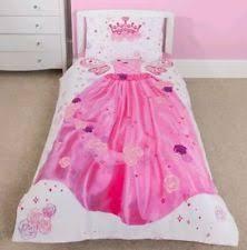 Princess Duvet Cover Princess Bedding Set And Duvet Covers Ebay