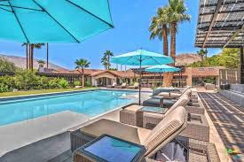 Patio Doctor Palm Springs 3580 Andreas Hills Dr For Sale Palm Springs Ca Trulia