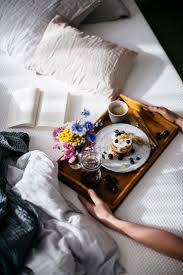 best 25 breakfast tray ideas on pinterest breakfast in bed bed