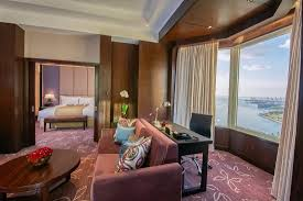 executive suite 5 star hotel manila diamond hotel club executive suite view of the manila bay picture of diamond