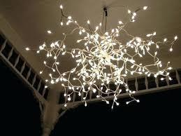 ways to hang christmas lights indoors creative ways to hang christmas lights indoors unique ways to