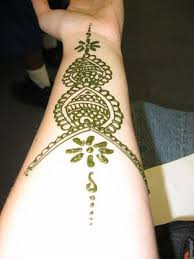 26 best henna tattoos images on pinterest hennas beautiful and