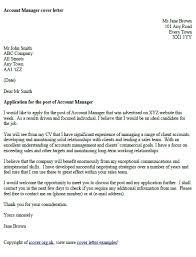 Cover Letter Layout Uk uk cover letter format pertamini co