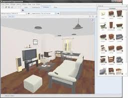 logiciel cuisine 3d gratuit logiciel cuisine 3d gratuit meilleur de photos logiciel de cuisine