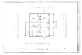 Queen Anne Style House Plans Victorian Style Houses Victorian Style Home Plans Queen Anne