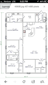 ranch house plans open floor plan small open floor house plans small open floor house plans me small